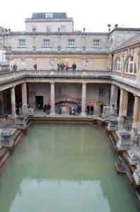 Bath take 2